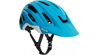 Kask Caipi MTB-Helm