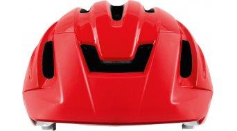 Kask Caipi MTB-Helm Gr. M (52-58cm) red
