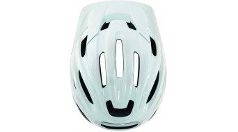 Kask Caipi MTB-Helm Gr. M (52-58cm) white