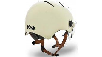 Kask Lifestyle City-Helm Gr. M (51-58cm) champagne