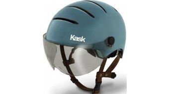 Kask Lifestyle City-Helm Gr. M (51-58cm) petrol
