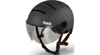 Kask Lifestyle City-Helm Gr. L (59-62cm) anthracite matt