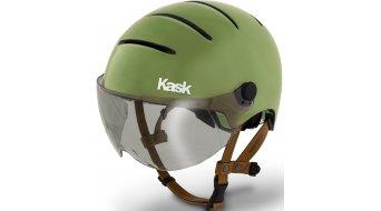 Kask Lifestyle City-Helm Gr. L (59-62cm) salvia