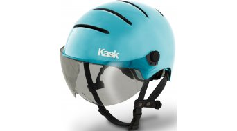 Kask Lifestyle City-Helm