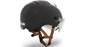 Kask Lifestyle City-Helm Gr. M (51-58cm) black