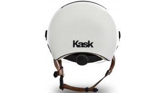 Kask Lifestyle City-Helm Gr. M (51-58cm) white