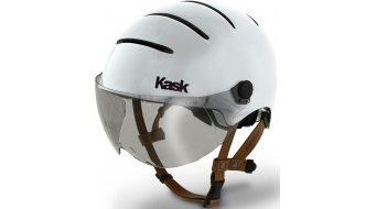 Kask Lifestyle City-Helmet 型号