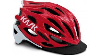 Kask Mojito X Peak kerékpárhelm