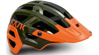 Kask Rex MTB-Helm