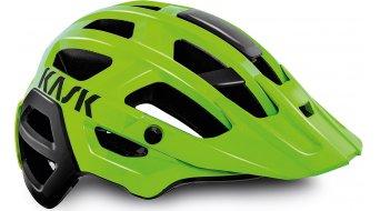 Kask Rex MTB(山地)头盔 型号