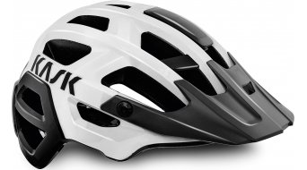 Kask Rex MTB- helmet