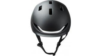 Lumos Street Fahrradhelm Gr. unisize (56-61cm) charcoal black