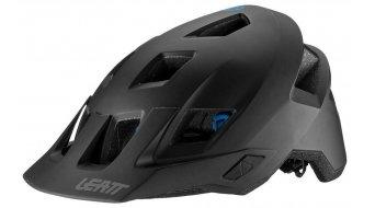 Leatt DBX 1.0 MTB(山地)头盔 男士 型号 款型 2020