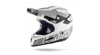 Leatt DBX 5.0 Helm DH-Helm Mod. 2017