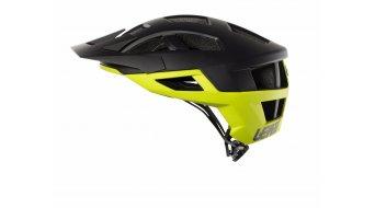 Leatt DBX 2.0 MTB-casco Mod. 2018