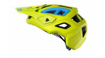 Leatt DBX 3.0 MTB-Helm Mod.