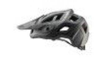 Leatt DBX 3.0 MTB(山地)头盔 型号 款型
