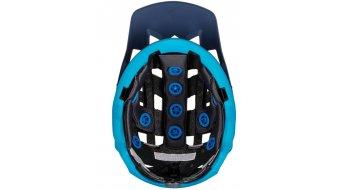 Leatt DBX 3.0 All-Mountain MTB(山地)头盔 型号 S ink 款型 2020