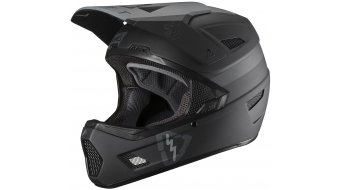 Leatt DBX 3.0 Downhill(速降) MTB(山地)头盔 型号 款型 2019