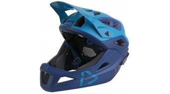 Leatt DBX 3.0 Enduro MTB(山地)头盔 型号 款型 2019