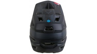 Leatt DBX 4.0 MTB Fullface-Helm Gr. XL black Mod. 2020