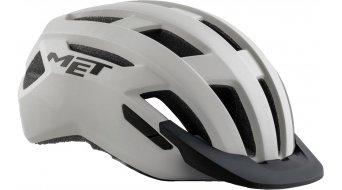 MET Allroad bike helmet