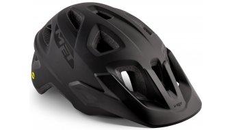 MET Echo MIPS MTB-Helm