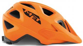 MET Echo MTB-Helm Gr. S/M (52-57cm) orange/matt