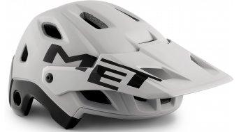 MET Parachute MCR MIPS Fullface-Helm Gr. S (52-56cm) gray/matt Mod. 2020