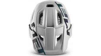 MET Roam MTB(山地)头盔 型号 S (52-56厘米) gray blue/matt