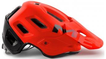 MET Roam MTB-Helm Gr. S (52-56cm) red/matt glossy