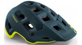 MET Terranova MIPS MTB-Helm