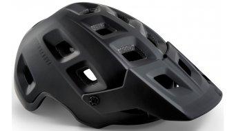 MET Terranova MTB-Helm