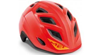 MET Genio 儿童头盔 型号 均码 (52-57厘米)