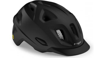 MET Mobilite MIPS City-Helm