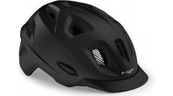 MET Mobilite City-Helm
