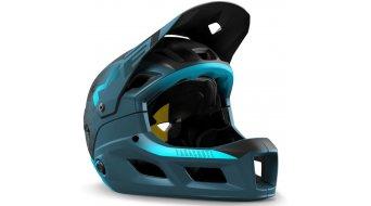 MET Parachute MCR MIPS Fullface-Helm