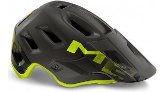 MET Roam MIPS MTB-Helm