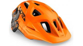 MET Eldar niños-casco unisize (52-57cm)