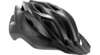 Met Crossover Helm Aktive-Helm Gr. 52-59cm matt black