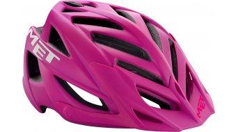 Met Terra MTB casco 54-61cm color apagado