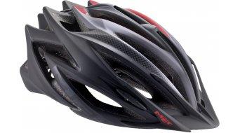 MET Veleno MTB-Helm