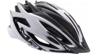 Met Veleno Helm Cross Country MTB-Helm matt