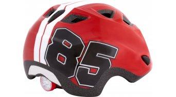 Met Elfo dětská helma velikost 46-53cm red