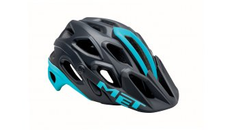 Met Lupo casco All Mountain casco MTB .