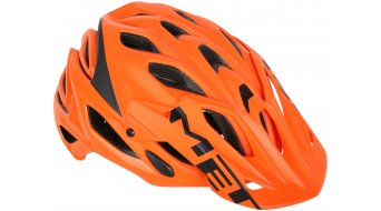 Met Parabellum Helm All Mountain MTB-Helm