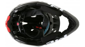 MET Parachute All Mountain/Enduro Fullface-Helm Gr. S (51-56cm) anthracite black/glossy