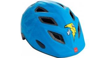 Met Genio Helm Kinder-Helm 52-57cm
