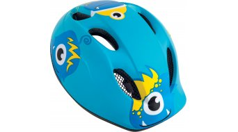MET Superbuddy Kinder-Helm Gr. unisize (52-57cm) monsters