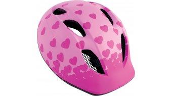Met Super Buddy dětská helma 52-57cm
